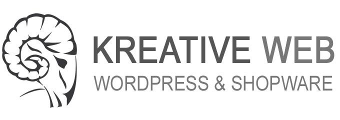 kreative web webdesign aus eschwege